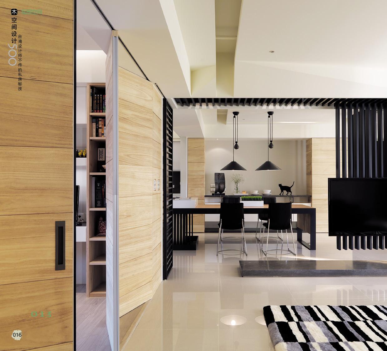 首页 建筑 室内设计 木空间设计500   上一个下一个 商品货号:fjkj